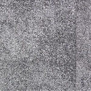 tapijttegels-B1-1006-2
