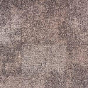 tapijttegels-B1-1007-1
