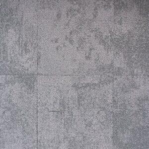 tapijttegels-B2-1002-1