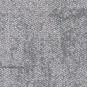 tapijttegels-B2-1002-2