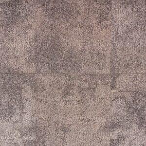 tapijttegels-B2-1004-1