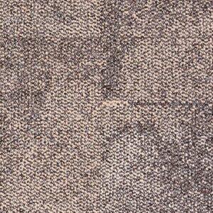 tapijttegels-B2-1004-2