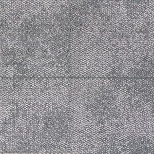 tapijttegels-B3-1003-2