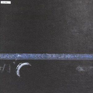 tapijttegels-B3-1004-3