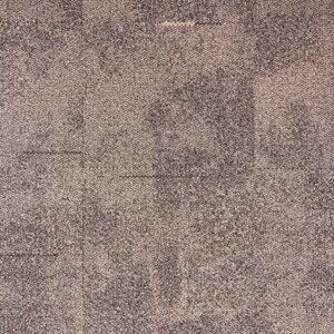 tapijttegels-B3-1005-1