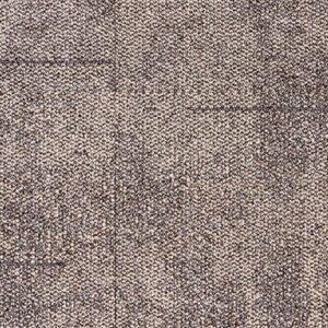 tapijttegels-B3-1005-2