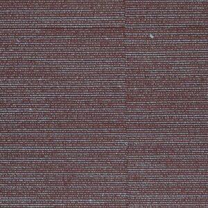Tapijttegels B2 1012 R022 2