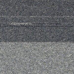 Tapijttegels B2 1014 2