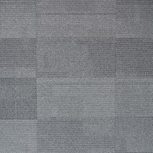 Tapijttegels B2 1015 1