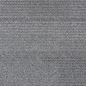 Tapijttegels B2 1015 2