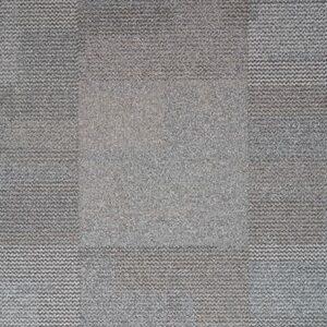Tapijttegels B3 1011 1
