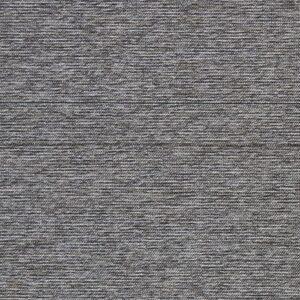 Tapijttegels B3 1007 2
