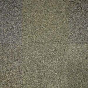 Tapijttegels Gb2007 1