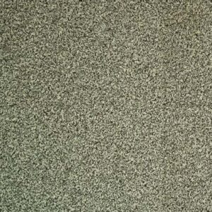 2 Gr W1 5001 (2)