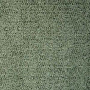 Tapijttegels 2 Gr W1 6001 2