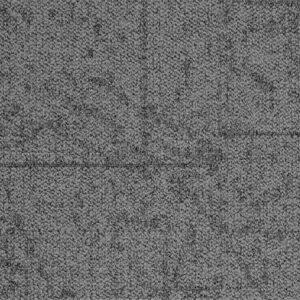 2 Gr W3 2004 2 O2a46