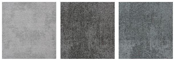 Interface Composure Tapijttegels Grijs