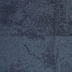 1 Bl W1 9058 (2)