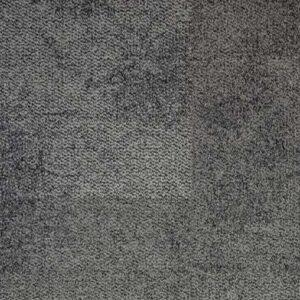 1 Gr W1 9017 (1)