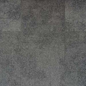 1 Gr W1 9017 (4)