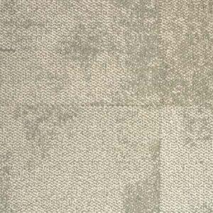 1 Gr W2 9019 (2)