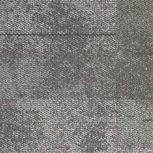 1 Gr W3 9018 (2)