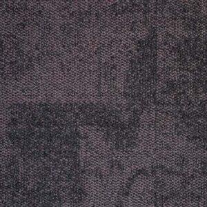 1 Pa W1 9063 (2)