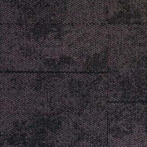 1 Pa W3 9063 (2)