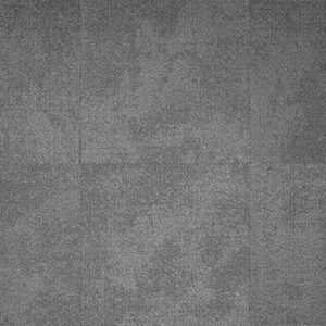 1 Gr Rb 9019s (1) Kopie