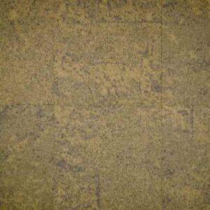 tapijttegels 1 be rb 6005 1