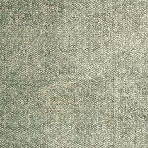 tapijttegels 1 gr ra 9019s 2