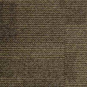 tapijttegels 2 br rb 0410 2