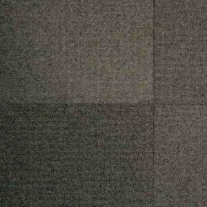 tapijttegels 2 gr rb 6694 2