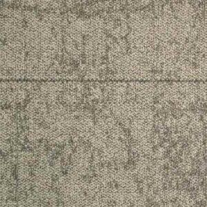 tapijttegels 2 gr w3 2007 2