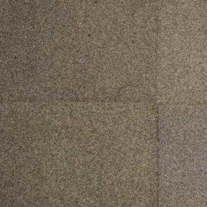 tapijttegels 3 be rb 0024 2