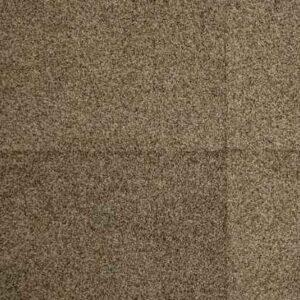 tapijttegels 3 br rb 0011 2