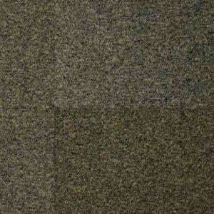 tapijttegels 3 gg rb 0008 2
