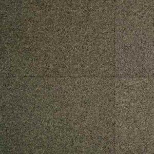 tapijttegels 3 gr rb 7224 2