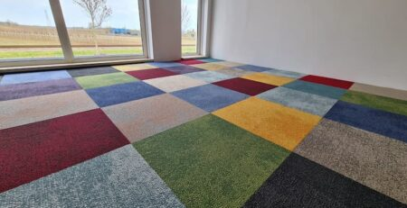 tapijttegels mix1