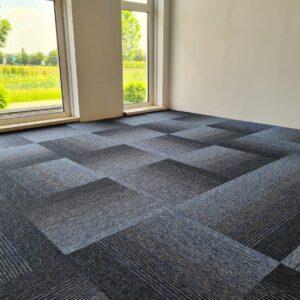 restpartij tapijttegels eploy 3004 2
