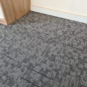 0003w3 tapijttegels