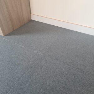 2061w1 tapijttegel
