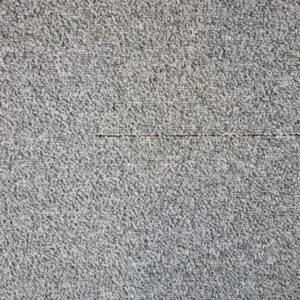 2120w2 tapijttegel