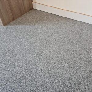 2120w2.1 tapijttegel