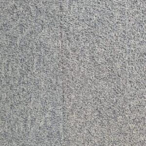 2125w3 tapijttegel