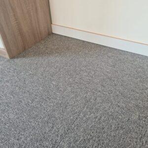 2125w3.1 tapijttegel