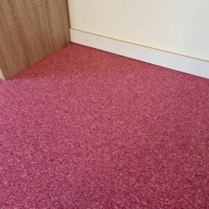 2238ra tapijttegels