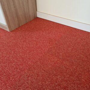 2243ra tapijttegels