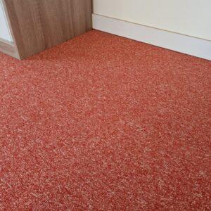 2244ra tapijttegels