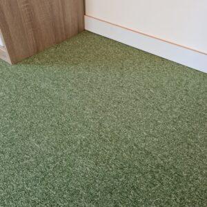 2250ra tapijttegels